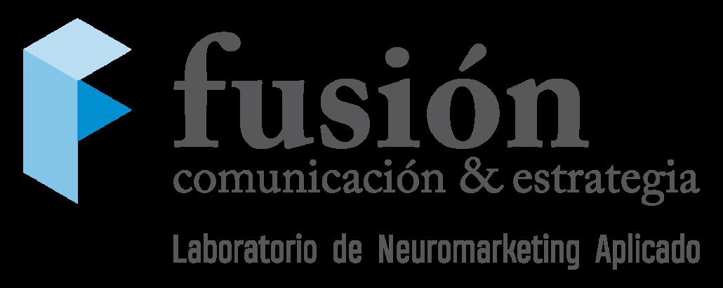 Fusión Comunicación & Estrategia